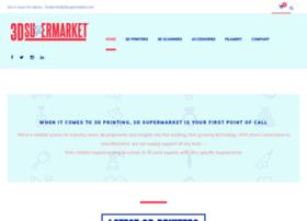 3dsupermarket.com