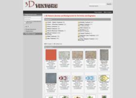 3dtexture.net