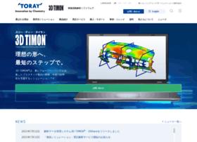 3dtimon.com
