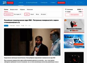 3dtoday.ru