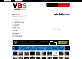 3dvas.com