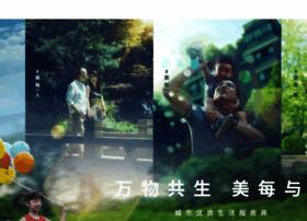 3dvisioner.com