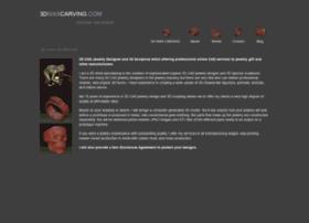 3dwaxcarving.com