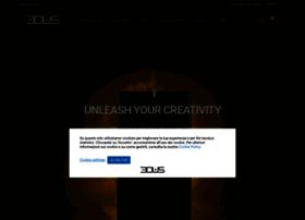 3dws.net