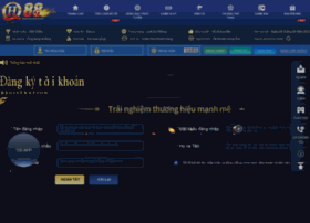 3e7en.com