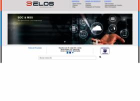 3elos.com.br