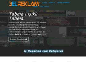 3elreklam.com