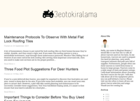 3eotokiralama.com