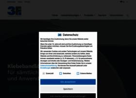 3f-gmbh.de
