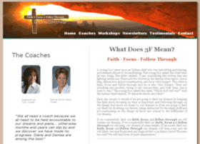 3fcoaching.com