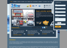 3flowplumbing.co.uk