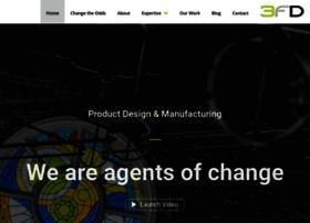 3formdesign.com