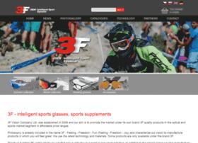 3fvision.com