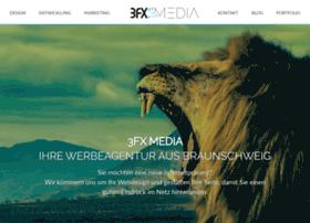 3fx-media.com