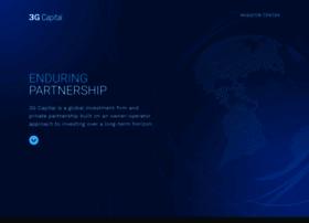 3g-capital.com