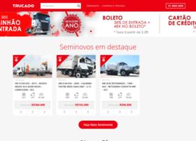 3g.com.br