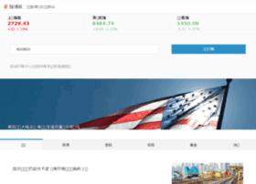 3g.gucheng.com