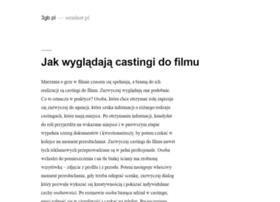 3gb.pl