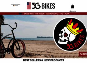 3gbikes.com