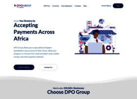 3gdirectpay.com