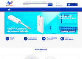 3gigafox.com.br