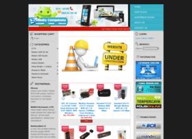 3gmediastore.com