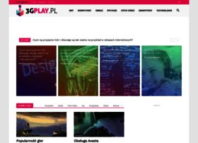 3gplay.pl