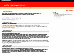 3gpmelayuboleh.blogspot.com