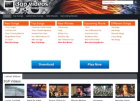 3gpvideos.org