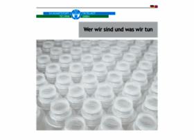 3h-kunststofftechnik.de