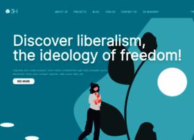 3hhareketi.org