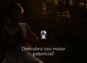 3hobrasil.com.br