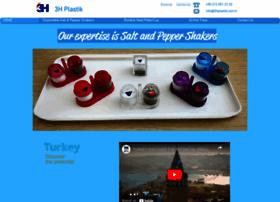 3hplastik.com