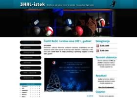 3hrl-istok.com