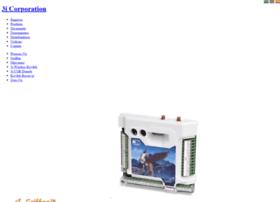 3i-corporation.com