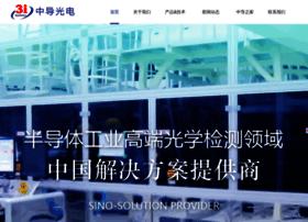 3i-systems.com.cn