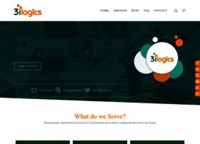 3ilogics.com