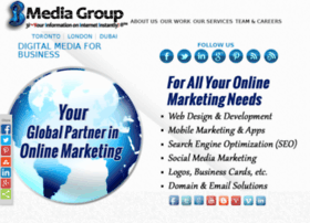 3imediagroup.com
