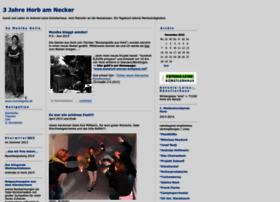 3inhorb.blogger.de
