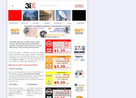 3ix.com