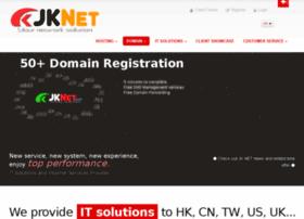 3jk.net