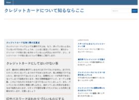 3kcy.com