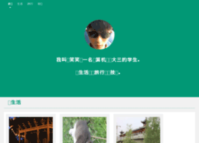 3kdiy.com