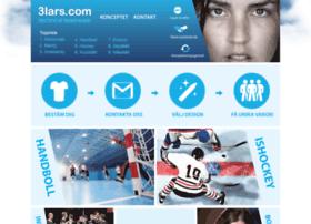 3lars.com