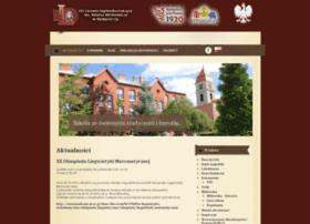3lo.bydgoszcz.pl