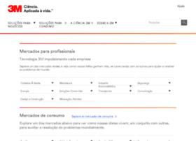 3m.com.br