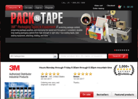 3m.pack-n-tape.com
