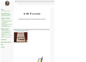3mfuture.com