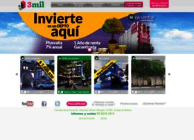 3mil.mx
