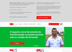 3minovacao.com.br